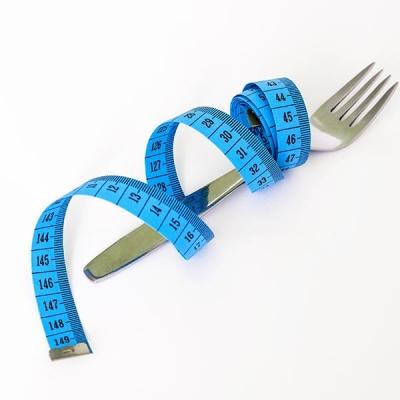Nutrition Blackheath