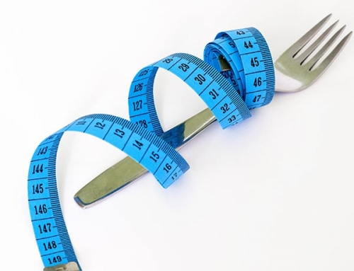 10 steps to successful weight loss