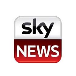 Sky News article